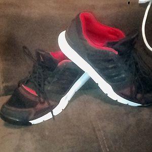 Adidas male/male2014